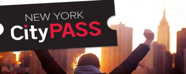 les lieux à visiter à New York